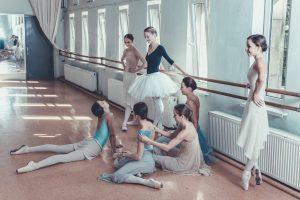 Unibell_hiitballet_balletclass